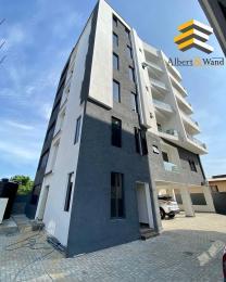 3 bedroom Blocks of Flats House for rent Ikoyi Lagos