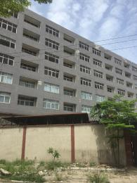10 bedroom Commercial Property for sale chief Yesufu Abiodu ONIRU Victoria Island Lagos