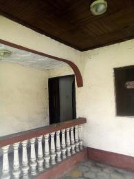 4 bedroom Flat / Apartment for sale Okene Off Rd Road Back Of Shell Ra Obio-Akpor Rivers
