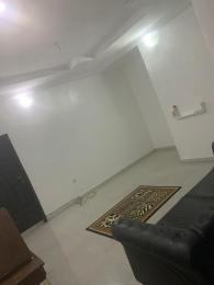 1 bedroom Mini flat for rent Kayfarm Estate Ifako-ogba Ogba Lagos