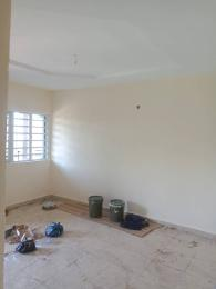 1 bedroom Mini flat for rent Olow Obawole Ifako-ogba Ogba Lagos