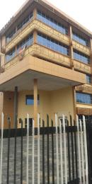 Office Space Commercial Property for rent Agege motor road close to challenge B/stop, Mushin Lagos
