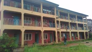 10 bedroom School Commercial Property for sale Off Lagos Abeokuta experessgway, Alakuko Lagos Alagbado Abule Egba Lagos