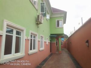 2 bedroom Shared Apartment for rent Kayfarm Estate Ifako-ogba Ogba Lagos