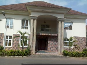 5 bedroom Detached Duplex House for sale Maitama extension Maitama Abuja
