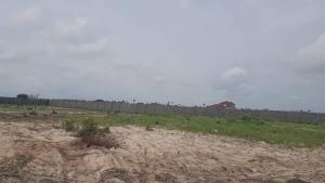 Commercial Land Land for sale Ibeju lekki,Lagos  Free Trade Zone Ibeju-Lekki Lagos