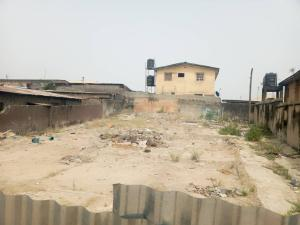 Mixed   Use Land Land for sale Bariga Shomolu Lagos