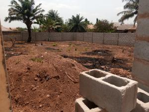 Residential Land Land for sale Adetokun Eleyele Ibadan Oyo