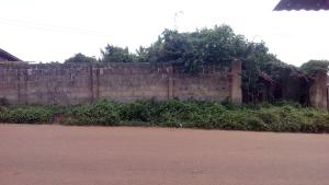 Mixed   Use Land Land for sale Oke Ibukun Stadium road ilesha Ilesha East Osun