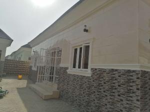 3 bedroom Detached Bungalow House for sale efab global estate mbora district  Nbora Abuja