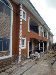 1 bedroom mini flat  Mini flat Flat / Apartment for rent Located in a good Neighborhood  Owerri Imo