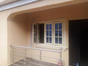 2 bedroom Self Contain Flat / Apartment for rent Peace Estate  Baruwa Ipaja Lagos