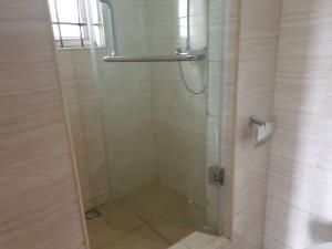 2 bedroom Flat / Apartment for rent Off DSC, Lekki Right. Lekki Phase 1 Lekki Lagos