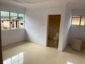 2 bedroom Blocks of Flats for rent Lekki Phase 1 Lekki Lagos