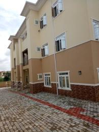 2 bedroom Blocks of Flats House for rent After Gaduwa estate Gaduwa Abuja