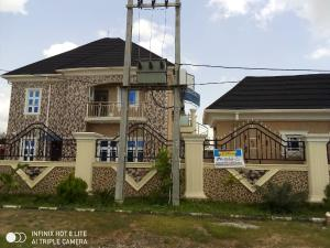 2 bedroom Blocks of Flats House for rent Winners road new site Estate Lugbe FHA Lugbe Abuja