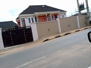 4 bedroom Detached Duplex House for sale AIT Alagbado Abule Egba Lagos