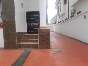 5 bedroom Detached Duplex House for sale ... Ketu Lagos