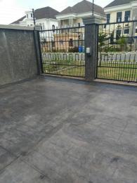 5 bedroom Detached Duplex House for sale Pinnock Beach estate, Jakande Lekki Lagos
