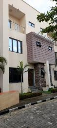 4 bedroom Terraced Duplex for rent Coza Guzape Guzape Abuja