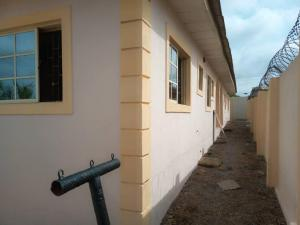 3 bedroom Detached Bungalow House for sale Ire akari estate Ibadan  Soka Ibadan Oyo