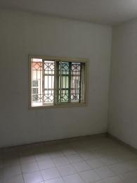 1 bedroom mini flat  Self Contain Flat / Apartment for rent Off Awolowo road Falomo Ikoyi Lagos