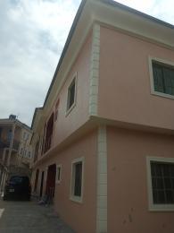 3 bedroom Flat / Apartment for rent Off Oriola Street Alapere Ikosi-Ketu Kosofe/Ikosi Lagos