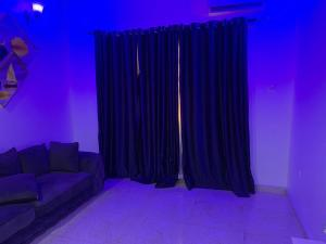 1 bedroom Flat / Apartment for rent Off Peter Odili Road Trans Amadi Port Harcourt Rivers
