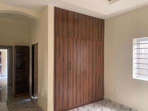 1 bedroom mini flat  Flat / Apartment for rent Off Stadium Road GRA phase IV Port Harcourt Rivers