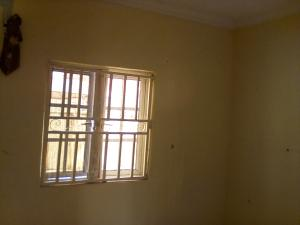 Self Contain Flat / Apartment for rent Road 3 Kafe Phase 3 Abuja
