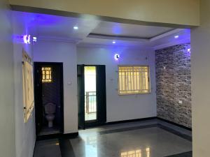 2 bedroom Flat / Apartment for rent At Queens Park Estate Port Harcourt Rivers