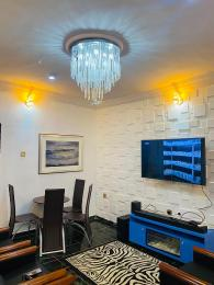2 bedroom Mini flat for shortlet Aboru, Iyana Ipaja Abule Egba Abule Egba Lagos