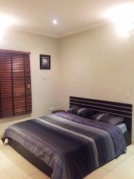3 bedroom Flat / Apartment for shortlet Friends Colony Estate, Milverton Agungi Lekki Lagos