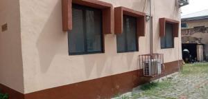 3 bedroom Self Contain Flat / Apartment for sale Bola Ahmed Tinubu Millennium Estate, Eko Akete New Road Amuwo Odofin Amuwo Odofin Lagos