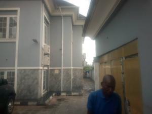 4 bedroom Detached Duplex House for sale Bendel estate  Warri Delta
