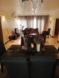 3 bedroom Flat / Apartment for rent Firs Close Ikoyi S.W Ikoyi Lagos