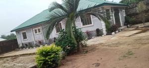 3 bedroom House for sale ... Ikorodu Ikorodu Lagos