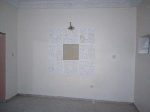 2 bedroom Shared Apartment Flat / Apartment for rent Kado estate Kado Abuja