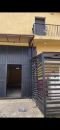 Warehouse for sale Abacha Barrack Asokoro Abuja