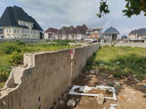 Residential Land for sale Lakeview Estate, Amuwo Odofin Amuwo Odofin Amuwo Odofin Lagos