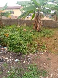 Mixed   Use Land Land for sale Command  Ipaja road Ipaja Lagos