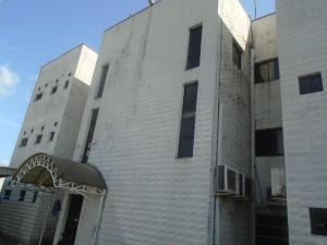 Commercial Property for rent Along Walter Carrington/ozumba Mbadiwe, Victoria Island. Victoria Island Lagos