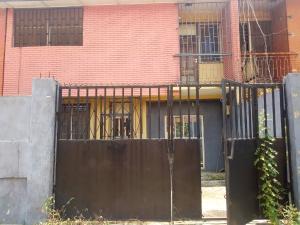 Semi Detached Duplex House for sale Gowon Estate  Gowon Estate Ipaja Lagos