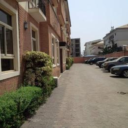 Flat / Apartment for sale Off palace road, Victoria island extension ONIRU Victoria Island Lagos