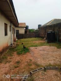 3 bedroom House for sale White House  Ipaja road Ipaja Lagos
