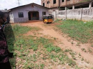 Detached Bungalow House for sale Ikola  Ipaja road Ipaja Lagos