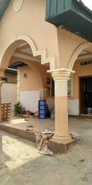 Detached Bungalow House for sale Blue Gate Oluyole  Oluyole Estate Ibadan Oyo