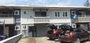 3 bedroom Terraced Duplex House for sale Lekki County  Ikota Lekki Lagos