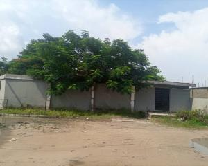 4 bedroom Detached Bungalow for sale Unity Estate, Oke Ira Nla Ajah Lagos