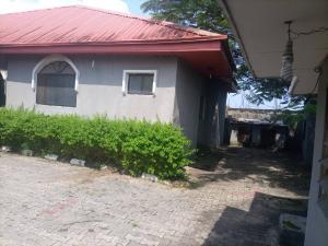 4 bedroom Detached Bungalow House for sale Unity Estate, Oke Ira Nla Ado Ajah Lagos
